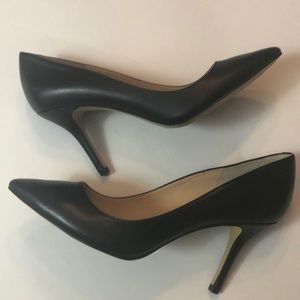 ✨Enzo Angliolini Pointy Toe Pump Shoes High Heels